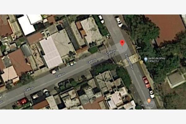 Foto de departamento en venta en cedros 54130, jardines de santa cecilia, tlalnepantla de baz, méxico, 12277548 No. 06