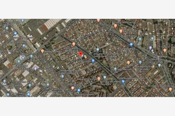 Foto de departamento en venta en cedros 54130, jardines de santa cecilia, tlalnepantla de baz, méxico, 12277548 No. 07