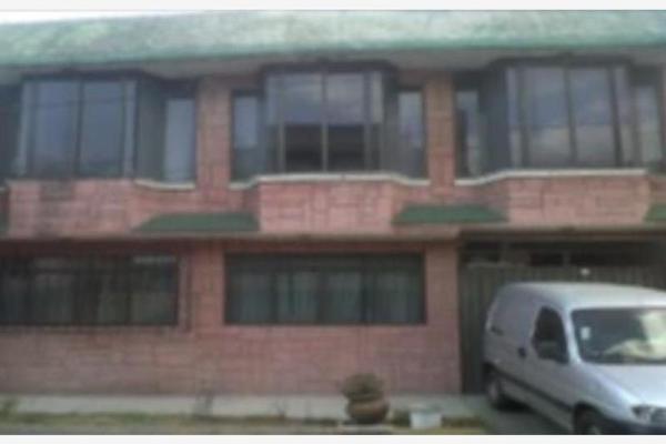 Foto de departamento en venta en cedros 54130, jardines de santa cecilia, tlalnepantla de baz, méxico, 12277548 No. 10