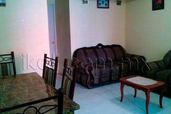 Foto de casa en venta en cedros 78, campo real, tuxpan, veracruz de ignacio de la llave, 2704352 No. 10