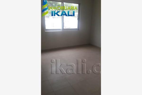 Foto de casa en venta en cedros 9, campestre alborada, tuxpan, veracruz de ignacio de la llave, 6196347 No. 06