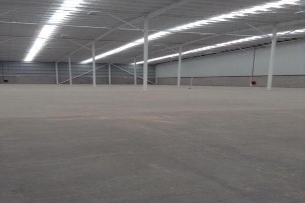 Foto de bodega en renta en cedros , cedros, tepotzotlán, méxico, 9104543 No. 05