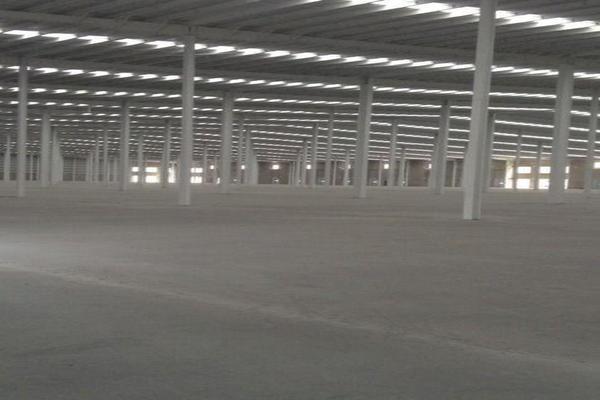 Foto de bodega en renta en cedros , cedros, tepotzotlán, méxico, 9104587 No. 05