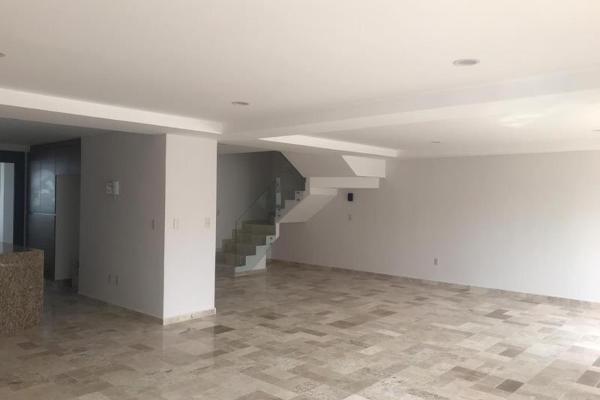 Foto de casa en venta en ceiba 1, desarrollo habitacional zibata, el marqués, querétaro, 7159711 No. 02