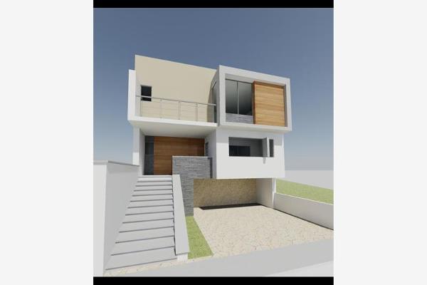Foto de casa en venta en ceiba 1, desarrollo habitacional zibata, el marqués, querétaro, 7159711 No. 05
