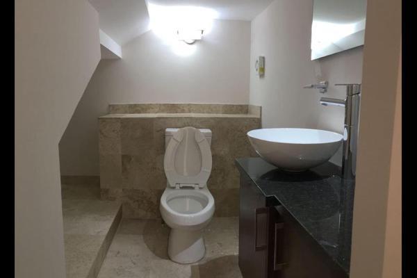 Foto de casa en venta en ceiba 1, desarrollo habitacional zibata, el marqués, querétaro, 7159711 No. 06