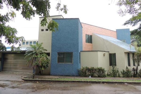 Foto de casa en venta en ceiba 305, los reyes loma alta, cárdenas, tabasco, 6206231 No. 02