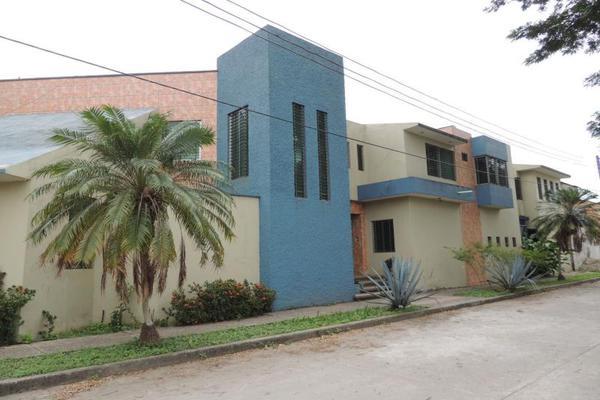 Foto de casa en venta en ceiba 305, los reyes loma alta, cárdenas, tabasco, 6206231 No. 03