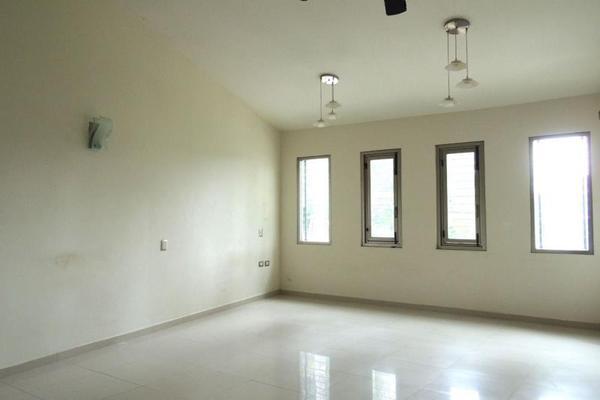 Foto de casa en venta en ceiba 305, los reyes loma alta, cárdenas, tabasco, 6206231 No. 05