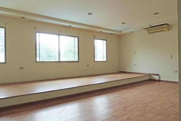 Foto de casa en venta en ceiba 305, los reyes loma alta, cárdenas, tabasco, 6206231 No. 06