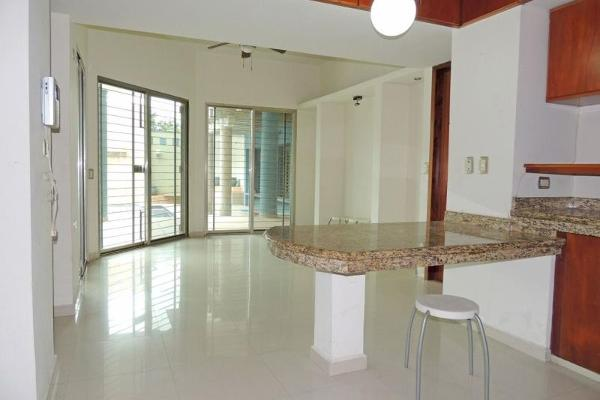 Foto de casa en venta en ceiba 305, los reyes loma alta, cárdenas, tabasco, 6206231 No. 08