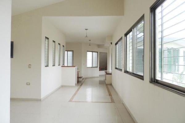 Foto de casa en venta en ceiba 305, los reyes loma alta, cárdenas, tabasco, 6206231 No. 10