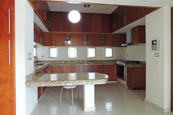 Foto de casa en venta en ceiba 305, los reyes loma alta, cárdenas, tabasco, 6206231 No. 11