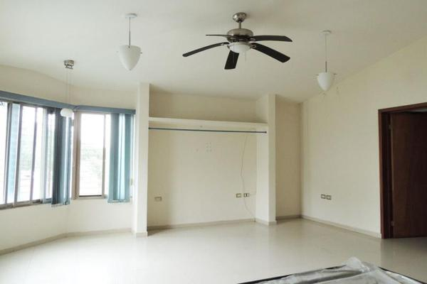 Foto de casa en venta en ceiba 305, los reyes loma alta, cárdenas, tabasco, 6206231 No. 14