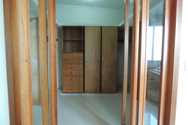 Foto de casa en venta en ceiba 305, los reyes loma alta, cárdenas, tabasco, 6206231 No. 16