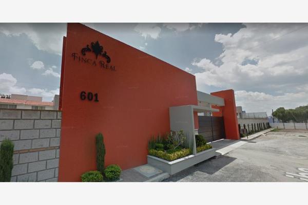 Foto de casa en venta en ceiba 601, metepec centro, metepec, méxico, 0 No. 01