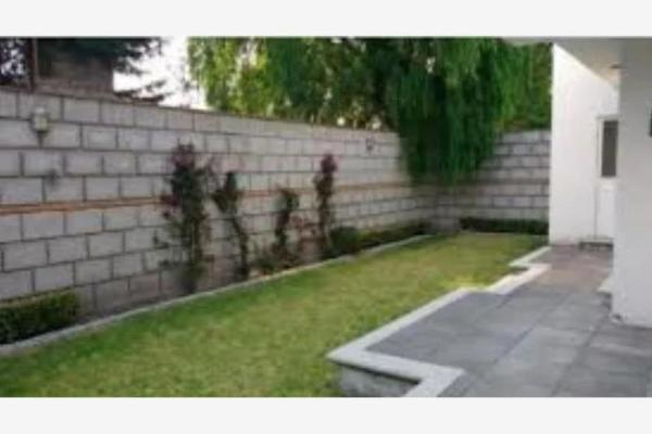 Foto de casa en venta en ceiba 601, metepec centro, metepec, méxico, 0 No. 03