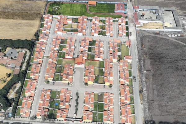 Foto de casa en venta en ceiba 601, metepec centro, metepec, méxico, 0 No. 05