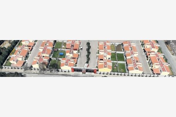 Foto de casa en venta en ceiba 601, metepec centro, metepec, méxico, 0 No. 06
