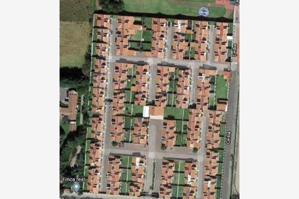Foto de casa en venta en ceiba 601, metepec centro, metepec, méxico, 0 No. 07
