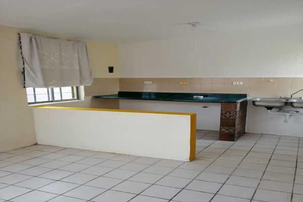 Foto de casa en venta en ceiba , arboledas, matamoros, tamaulipas, 7156298 No. 05