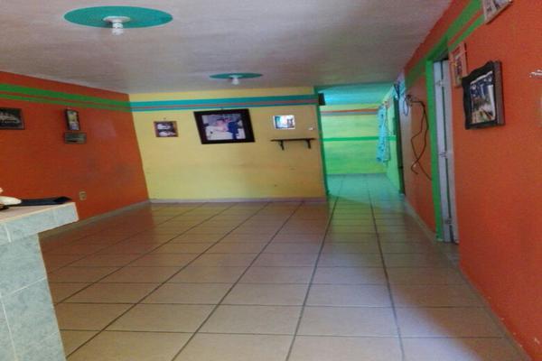 Foto de casa en venta en ceiba , villas de altamira, altamira, tamaulipas, 5921079 No. 02