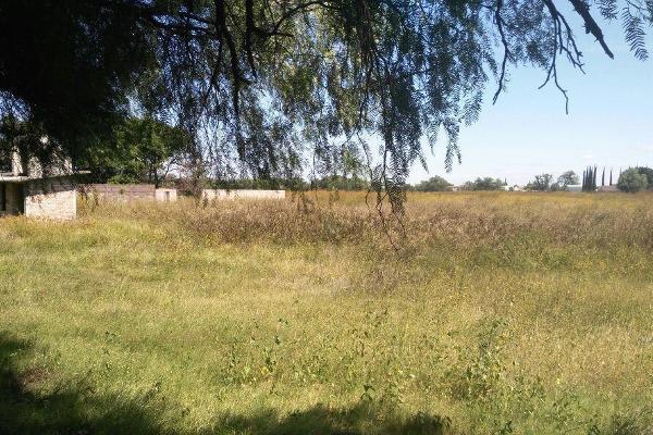Foto de terreno habitacional en venta en  , celaya centro, celaya, guanajuato, 14023084 No. 02