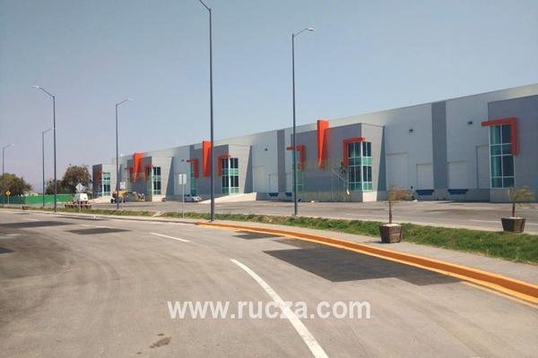 Foto de nave industrial en renta en  , celaya centro, celaya, guanajuato, 14034345 No. 01