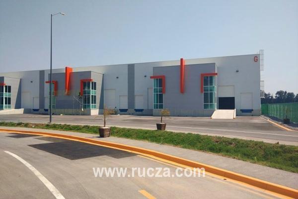 Foto de nave industrial en renta en  , celaya centro, celaya, guanajuato, 14034345 No. 03