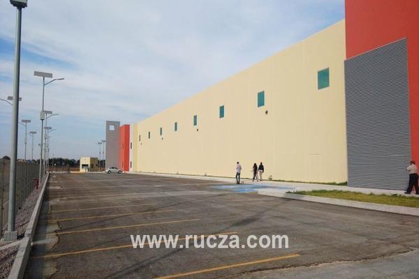 Foto de nave industrial en renta en  , celaya centro, celaya, guanajuato, 14034349 No. 03