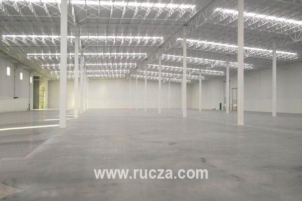 Foto de nave industrial en renta en  , celaya centro, celaya, guanajuato, 14034349 No. 04