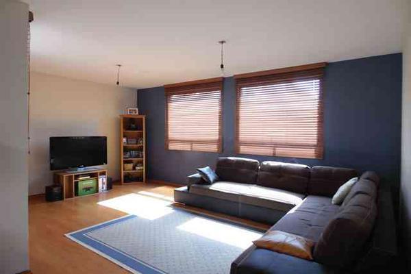 Foto de casa en venta en celestum , jardines del ajusco, tlalpan, df / cdmx, 6134297 No. 07
