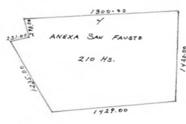 Foto de casa en venta en  , celestun, celestún, yucatán, 8100683 No. 03