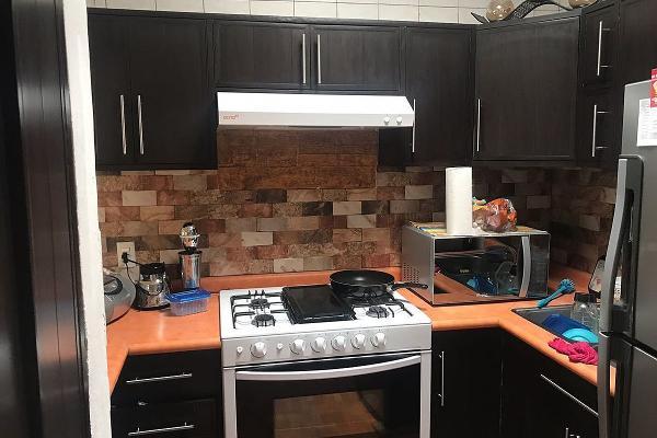 Foto de casa en renta en celsa virgen , villa los prados, colima, colima, 5670312 No. 04