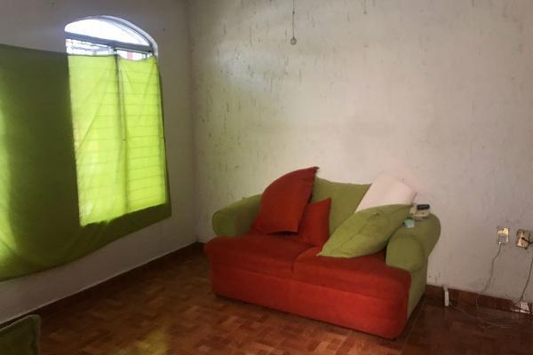 Foto de casa en renta en celsa virgen , villa los prados, colima, colima, 5670312 No. 06
