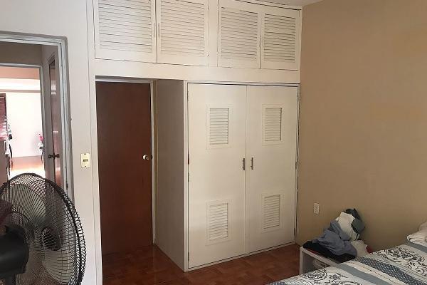 Foto de casa en renta en celsa virgen , villa los prados, colima, colima, 5670312 No. 08