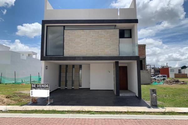 Foto de casa en venta en cementera , antigua hacienda, puebla, puebla, 10263399 No. 08