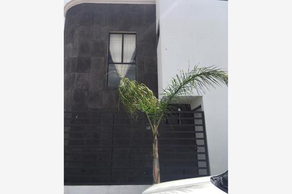 Foto de casa en venta en cempasuchil ---, floresta, irapuato, guanajuato, 5929574 No. 01