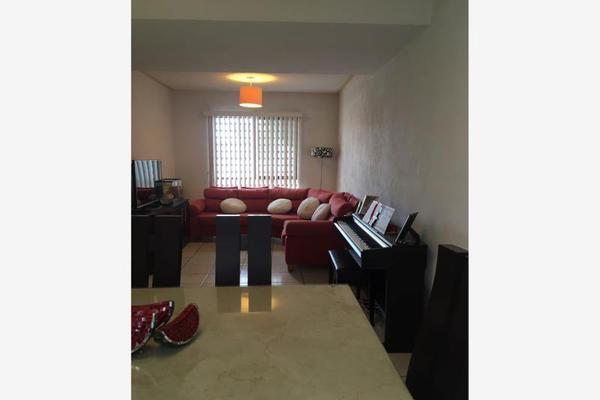 Foto de casa en venta en cempasuchil ---, floresta, irapuato, guanajuato, 5929574 No. 03