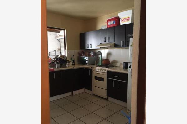 Foto de casa en venta en cempasuchil ---, floresta, irapuato, guanajuato, 5929574 No. 07