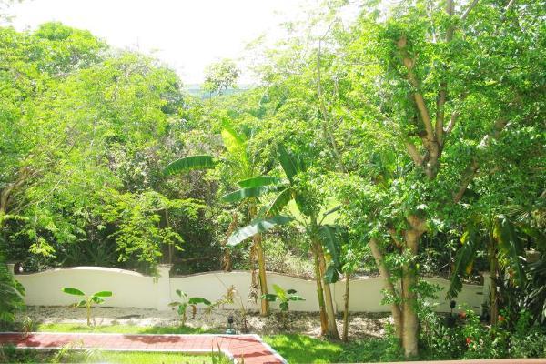 Foto de departamento en venta en cenote 204 paseo del sol xaman ha playacar 204, playa car fase ii, solidaridad, quintana roo, 0 No. 13