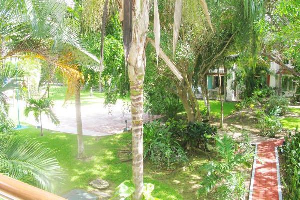 Foto de departamento en venta en cenote 204 paseo del sol xaman ha playacar 204, playa car fase ii, solidaridad, quintana roo, 0 No. 15