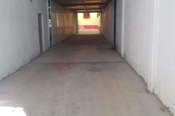 Foto de nave industrial en venta en centenario 21, san sebastián de aparicio, puebla, puebla, 13328556 No. 05