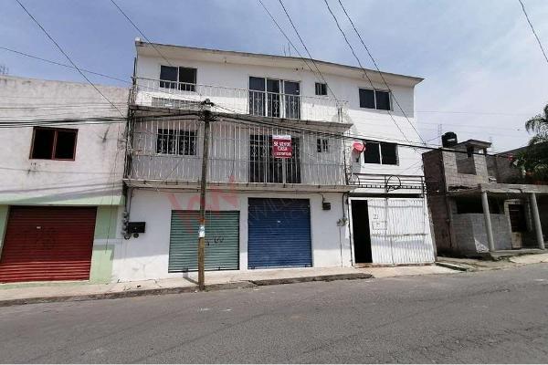 Foto de nave industrial en venta en centenario 21, san sebastián de aparicio, puebla, puebla, 13328556 No. 08