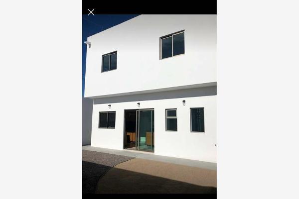 Foto de casa en venta en centenario 90, centenario, la paz, baja california sur, 9935109 No. 03