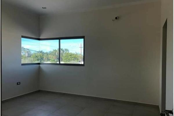 Foto de casa en venta en centenario 90, centenario, la paz, baja california sur, 9935109 No. 06