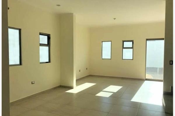 Foto de casa en venta en centenario 90, centenario, la paz, baja california sur, 9935109 No. 08