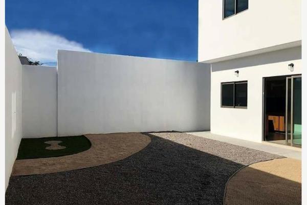 Foto de casa en venta en centenario 90, centenario, la paz, baja california sur, 9935109 No. 09