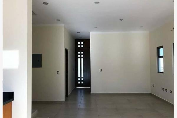 Foto de casa en venta en centenario 90, centenario, la paz, baja california sur, 9935109 No. 12