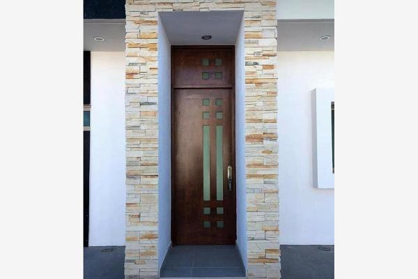 Foto de casa en venta en centenario 90, centenario, la paz, baja california sur, 9935109 No. 13